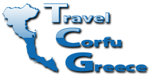 Travel Corfu Greece